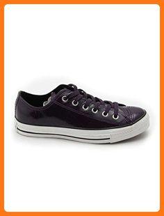 Converse : Top Hardware Schöne Adidas Schuhe Gr. 38 Silber