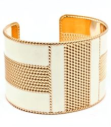 A Cuff this one and many many more