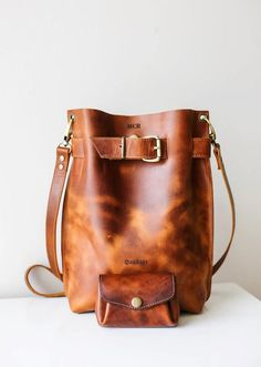 5fb107b6c Fashion Mini Shoulder Bag Backpack Olyphy Designer Leather Chain Backpack  for Women Handbags & Wallets
