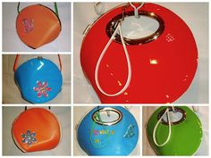 COLOR_BAGS