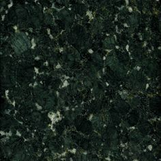 Pantai Granite is Miami's leading wholesale distributer of Granite at the best prices in town. Visit our granite gallery for the latest in granite stones. Granite Tile, Granite Countertops, Moroccan Bathroom, Stone Tiles, New Homes, Good Things, Plants, Beautiful, Kitchen Ideas