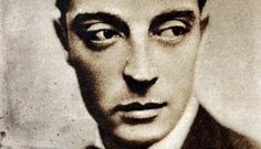 Buster Keaton and the Art of the Gag — FirstEntTheShow.com