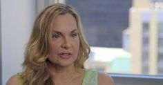 Television News' Silence On Jill Harth's Sexual Assault Allegations Against Trump May Finally End    Former Donald Trump business associate Jill Harth's past allegations of sexual assault and harassment against the Republican presidential nominee have resurfaced this year in The Boston Globe, The New York Times, and most recently The Guardian. Television news, however, has remained nearly silent on these serious allegations of illegal and po