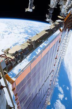 iss046e008660 | von NASA Johnson