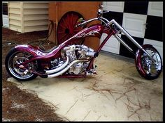2004 Custom Chopper  http://invest24.emgoldex.com/