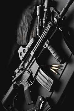 Wallpaper Iphone Music Black Ideas For 2019 M4a1 Rifle, Assault Rifle, Armas Wallpaper, Iphone Wallpaper, Music Wallpaper, Nike Wallpaper, Weapons Guns, Guns And Ammo, Shooting Guns