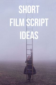 A list of idea prompts for short films Where do your story ideas come from short stories screenwriter Short Film Scripts, Short Films, Short Film Stories, Inspiring Short Stories, Ideas For Short Stories, Beau Film, Documentary Filmmaking, Filmmaking Quotes, Filmmaking Books
