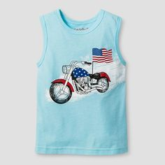 Toddler BOYS Knit Shorts /& Muscle T Shirt SURFBOARD Surf Team 24 Mo 3T 4T 5T
