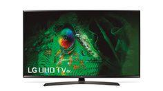 LG 43UJ634V - TV LED UHD 4K de 43 Pouces (Active HDR, Sma... https://www.amazon.fr/dp/B071RCW1KY/ref=cm_sw_r_pi_dp_x_g-10zbNZYQ8QC