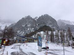 Alpendorf sky paradise