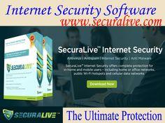 http://securalive.com/top-10-antivirus