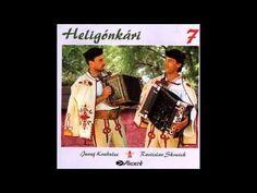 Heligónkári - Tou Kokavou - YouTube Try Again, Music, Youtube, Cards, Musica, Musik, Muziek, Maps, Music Activities