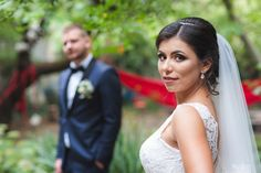 Wedding photographer Lorand Szazi. Timisoara,Romania.