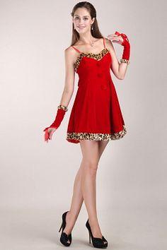Weekly Special Product: Schatz Rotem Satin Kleid ma0789 - Order Link: http://www.modeabendkleider.de/schatz-rotem-satin-kleid-ma0789.html - Farbe: Red; Silhouette: A-Line; Ausschnitt: Sweetheart; Verzierungen:; Stoff: Satin - Price: 161