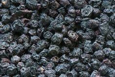How to Dry Fruit to Make Tea | eHow.com