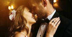 Bridal MakeUp, il trucco per il tuo matrimonio con Virgin Studio! Non bisogna essere impreparate, quindi meglio scegliere con accuratezza il trucco del proprio matrimonio e Virgin Studio vi offre una consulenza gratuita per scegliere quello più adatto a voi :) #vivereacagliari #offerte #bridalmakeup
