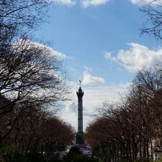 Bastille_Paris