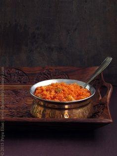 Gajar Ka Halwa | Community Post: 22 Reasons Muslims Don't Lose Weight During Ramadan