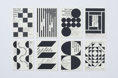 新日本フィルハーモニー交響楽団 室内楽シリーズ - Daikoku Design Institute