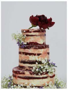 sweetmama-tarta-boda-naked-cake-barcelona-peonia