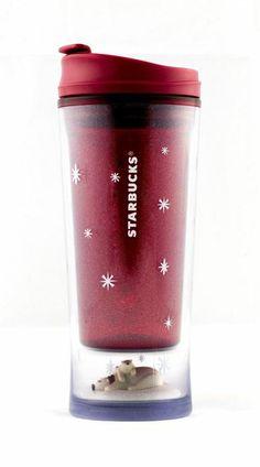 Starbucks. Cuuuuuttteee