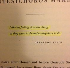 """""""Tender Buttons"""" by Gertrude Stein – a fragment analysis Essay Sample"""