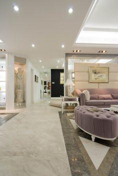 Comforter Sets Interior Design InternshipsEuropean