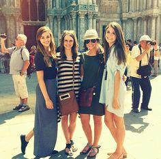 ITALY!!!