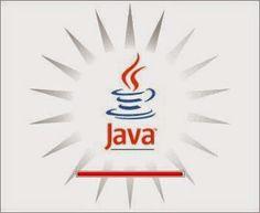 تحميل برنامج الـ Java vm اخر اصدار من موقع الشركة الرسمى لتشغيل البرامج والشات