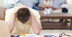 Cuándo y cómo prescriben las deudas hoy en día