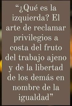 (2) Inicio / Twitter Cuba, Math Equations, Twitter, Quotes, Witty Quotes, Great Quotes, Pretty Quotes, Political Quotes, Famous Taglines