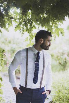 good-looking Stylish Beach Wedding Groom Attire : 100+ Cool Ideas https://bridalore.com/2017/07/03/stylish-beach-wedding-groom-attire-100-cool-ideas/