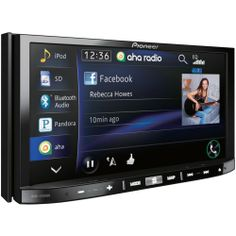 http://mapinfo.org/pioneer-avic-z150bh-double-din-navigation-receiver-p-10107.html