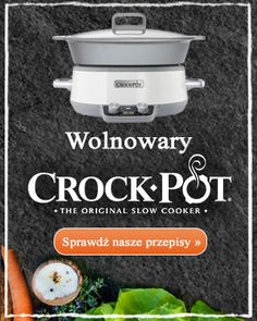Sekret idealnych kotletów mielonych: przepis jak zrobić najlepsze kotlety mielone [WIDEO] - Beszamel.se.pl Rice Cooker, Slow Cooker, Kitchen Appliances, The Originals, Diy Kitchen Appliances, Home Appliances, Crock Pot, Kitchen Gadgets
