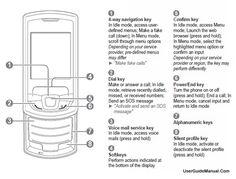 Manual De Instrucciones De La Edie Table Opendesk Seala Encima