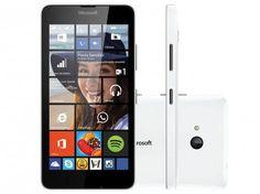 Smartphone Microsoft Lumia 640 Dual Sim DTV 8GB com as melhores condições você encontra no site em https://www.magazinevoce.com.br/magazinealetricolor2015/p/smartphone-microsoft-lumia-640-dual-sim-dtv-8gb-dual-chip-3g-cam-8mp-tela-5-proc-quad-core/113771/?utm_source=aletricolor2015&utm_medium=smartphone-microsoft-lumia-640-dual-sim-dtv-8gb-du&utm_campaign=copy-paste&utm_content=copy-paste-share