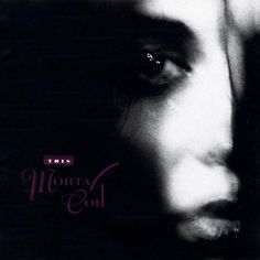 Filigree & Shadow by This Mortal Coil