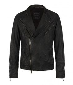 leather for djing