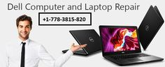 Dial Dell Customer Service Number for immediate help to your laptop and computer related issues. Dell Computers, Laptop Computers, Dell Desktop, Get Turned On, Printer Driver, Laptop Repair, Dell Laptops, Wireless Router