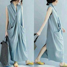 77370bb3d 20 imágenes encantadoras Vestidos de noche