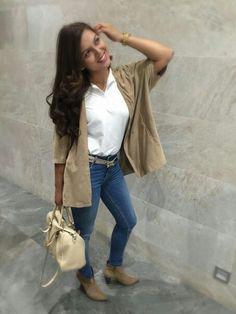 #molinasisters #outfits #massimodutti #bimbaylola #fashion