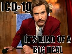 The ICD-10 grace period will not save your medical practice from ICD-10 denials. Learn the top 3 reasons the ICD-10 grace period is a bad idea.