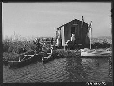 delacroxi_camp_wide_boats.JPG  http://www.nola.com/news/gulf-oil-spill/index.ssf/2010/08/delacroix_settlers_found_thems.html