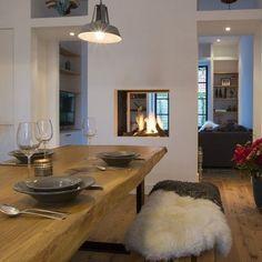 HOME DZINE Home Improvement | Prepare your home for winter chills and rain