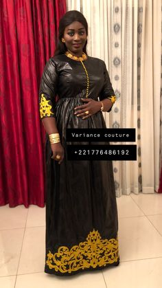 African Wear Dresses, Latest African Fashion Dresses, African Print Fashion, Africa Fashion, African Attire, Nigerian Dress, African Lace Styles, African Blouses, Africa Dress