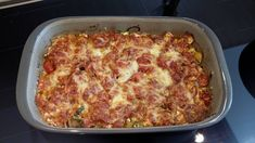 Pampered Chef Stoneware, Lasagna, Macaroni And Cheese, Food And Drink, Low Carb, Ethnic Recipes, Tupperware, Dessert, Chef 2