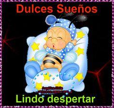 SUEÑOS DE AMOR Y MAGIA: Dulces sueños