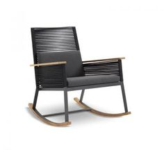 KETTAL LANDSCAPE rocking chair