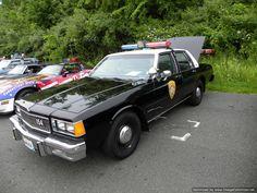 86 Chevy Caprice 9C1 -mrimpalasautoparts.com