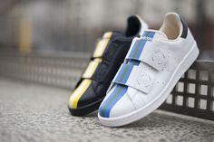 raf-simons-for-adidas-stan-smith-stripes-straps-7